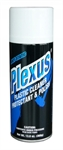 PLEXUS 'Plastic Polish'-bike cleaners-Motomail - New Zealands Motorcycle Superstore