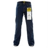 Draggin C-EVO Ladies Jeans-clearance-Motomail - New Zealands Motorcycle Superstore
