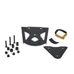GIVI Top Box Mount Kit - Fly 150 13>-piaggio fly 150-Motomail - New Zealands Motorcycle Superstore