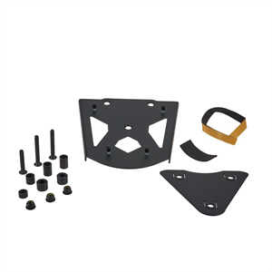 GIVI Top Box Mount Kit - Fly 150 13>