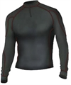 RJAYS Thermal Top-thermals and cooling-Motomail - New Zealands Motorcycle Superstore
