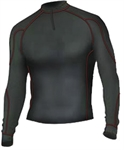 RJAYS Thermal Top-thermals-Motomail - New Zealands Motorcycle Superstore