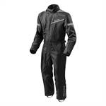 REV'IT! Pacific 2 Rain Suit-rainwear-Motomail - New Zealands Motorcycle Superstore