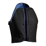 REV'IT! Challenger Cooling Vest Insert-cooling-Motomail - New Zealands Motorcycle Superstore