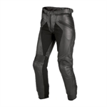 DAINESE 'Pelle Pony' Leather Pants - Ladies-leather-Motomail - New Zealands Motorcycle Superstore