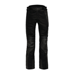 REV'IT! Gear 2 Ladies Pants-clearance-Motomail - New Zealands Motorcycle Superstore