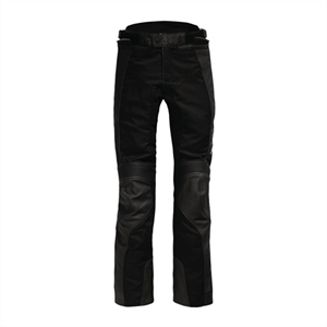 REV'IT! Gear 2 Ladies Pants