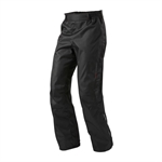 REV'IT! Hercules Pants-textile-Motomail - New Zealands Motorcycle Superstore