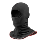 REV'IT! Micro Balaclava-miscellaneous-Motomail - New Zealands Motorcycle Superstore