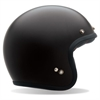 BELL Custom 500 Helmet-open face-Motomail - New Zealands Motorcycle Superstore