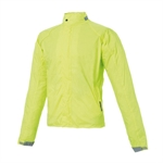 Tucano Urbano Nano Bullet Ladies Rain Jacket-rainwear-Motomail - New Zealands Motorcycle Superstore