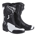 Alpinestars Stella SMX 6 Boots-ladies road gear-Motomail - New Zealands Motorcycle Superstore