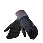REV'IT! Grizzly Undergloves-thermals and cooling-Motomail - New Zealands Motorcycle Superstore