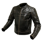 Scorpion Phoenix Jacket-mens road gear-Motomail - New Zealands Motorcycle Superstore