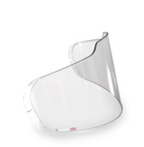 Arai SAI Max Vision Pinlock Shield Insert Clear