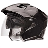 Bell Mag-9 Helmet-clearance-Motomail - New Zealands Motorcycle Superstore