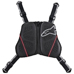 Alpinestars Chest Protector KR-C-armour-Motomail - New Zealands Motorcycle Superstore