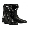 Alpinestars SMX Plus Boots-footwear-Motomail - New Zealands Motorcycle Superstore