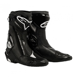 Alpinestars 'S-MX Plus' Boot-mens road gear-Motomail - New Zealands Motorcycle Superstore