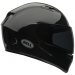 Bell Qualifier Helmet-helmets-Motomail - New Zealands Motorcycle Superstore