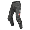 Dainese Delta Pro C2 Pelle Pants-mens road gear-Motomail - New Zealands Motorcycle Superstore