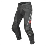 Dainese Delta Pro C2 Pelle Pants-leather-Motomail - New Zealands Motorcycle Superstore