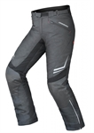 Dririder Nordic 2 Pants-mens road gear-Motomail - New Zealands Motorcycle Superstore