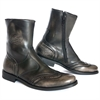 Stylmartin Oxford Boot-mens road gear-Motomail - New Zealands Motorcycle Superstore