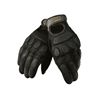 Dainese Blackjack Gloves-summer-Motomail - New Zealands Motorcycle Superstore