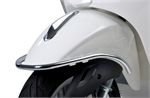 Vespa Sprint Front Bumper-vespa sprint-Motomail - New Zealands Motorcycle Superstore