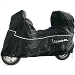 Vespa LX / LXV / PX / S / Primavera / Sprint Scooter Cover-vespa sprint-Motomail - New Zealands Motorcycle Superstore