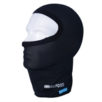 Oxford Coolmax Balaclava-accessories-Motomail - New Zealands Motorcycle Superstore
