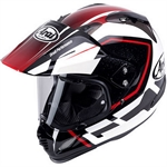 Arai XD-4 Detour-helmets-Motomail - New Zealands Motorcycle Superstore