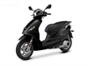 Piaggio Fly 150-piaggio-Motomail - New Zealands Motorcycle Superstore