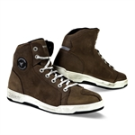 Stylmartin Marshall Shoes-mens road gear-Motomail - New Zealands Motorcycle Superstore