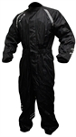 Rjays Tempest Rain Suit-rainwear-Motomail - New Zealands Motorcycle Superstore