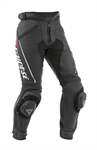 Dainese Delta Pro C2 Ladies Pants-leather-Motomail - New Zealands Motorcycle Superstore