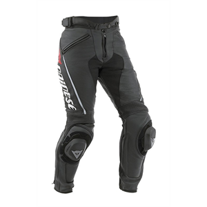 Dainese Delta Pro C2 Ladies Pants