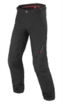 Dainese Travelguard Gore-Tex Ladies Pants-textile-Motomail - New Zealands Motorcycle Superstore