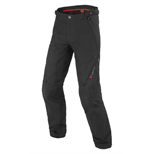 Dainese Travelguard Gore-Tex Ladies Pants