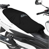 Givi S210 Seat Cover-accessories-Motomail - New Zealands Motorcycle Superstore