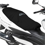 Givi S210 Seat Cover-vespa gts150-Motomail - New Zealands Motorcycle Superstore