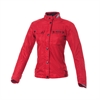 Tucano Urbano Tina Ladies Jacket-clearance-Motomail - New Zealands Motorcycle Superstore