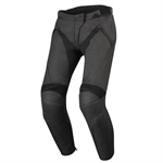Alpinestars Stella Jagg Ladies Leather Pants-leather-Motomail - New Zealands Motorcycle Superstore