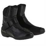 Alpinestars Stella Valencia WP Ladies Boots-boots-Motomail - New Zealands Motorcycle Superstore