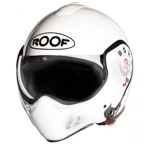 Roof Boxer Helmet Solid Helmets Road Motomail New