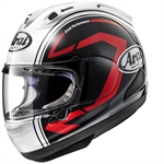 Arai RX-7V Statement-helmets-Motomail - New Zealands Motorcycle Superstore