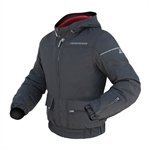 Dririder Urban Hoody-textile-Motomail - New Zealands Motorcycle Superstore