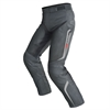 Dririder Blizzard 3 Ladies Pants-ladies road gear-Motomail - New Zealands Motorcycle Superstore