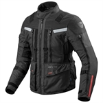 REV'IT! Sand 3 Jacket-latest arrivals-Motomail - New Zealands Motorcycle Superstore